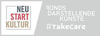 Neu Start Kultur Logo